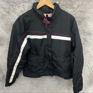 Columbias Women's Jacket